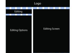 Web Design_II_P1_ElearnWebsite_Wireframes-03